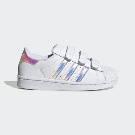 adidas Originals Superstar  (FV3655)