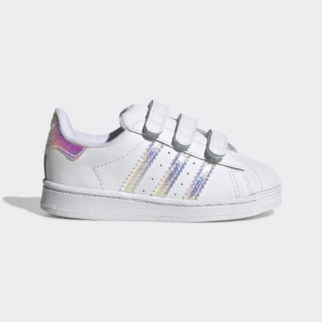 adidas Originals Superstar  (FV3657)