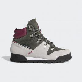 Terrex Snowpitch adidas TERREX (FV7961)
