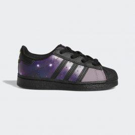 adidas Originals Superstar  (FW2646)