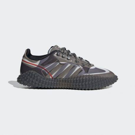 adidas Originals Craig Green Polta AKH I  (FW4184)