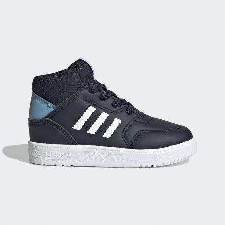 adidas Originals  Drop Step 360  (FX4898)