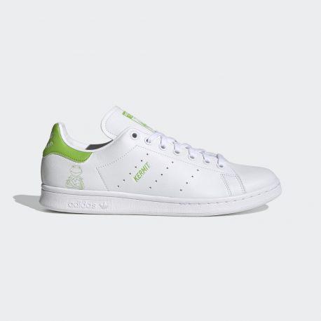 adidas Originals Stan Smith  (FX5550)