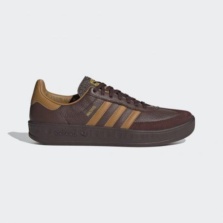 adidas Originals Madrid  (FX5629)