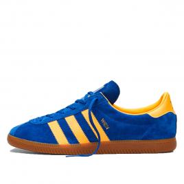 Adidas adidas Wien (2021) (FX5630)