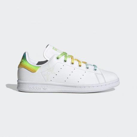 adidas Originals Stan Smith Tinkerbell  (FX5998)