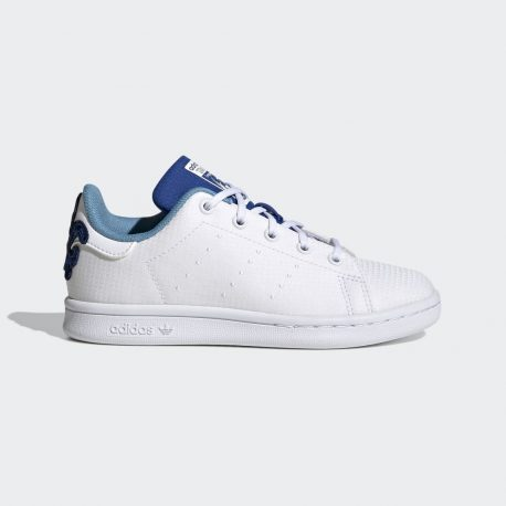 adidas Originals Stan Smith Primeblue  (FX6004)
