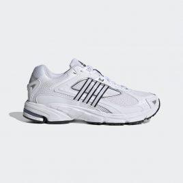 adidas Originals Response CL  (FX6166)