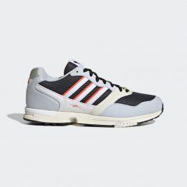 Adidas Zx 1000 C (FX6945)