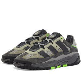 Adidas Niteball (FX7654)