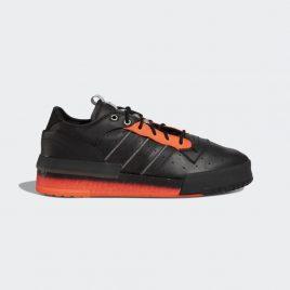 adidas Originals Rivalry RM Low  (FX7839)