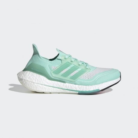 adidas Ultraboost 21 Performance (FY0409)