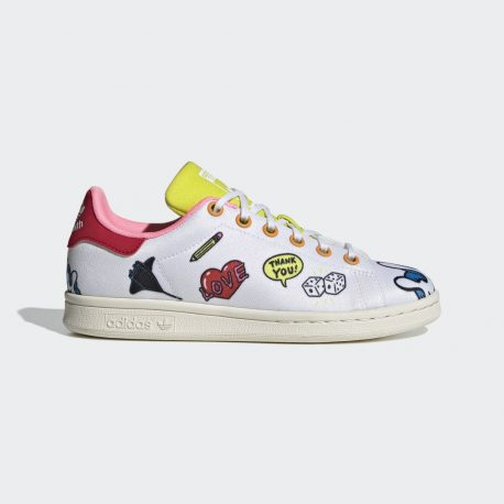 adidas Originals Stan Smith Primeblue  (FY2686)