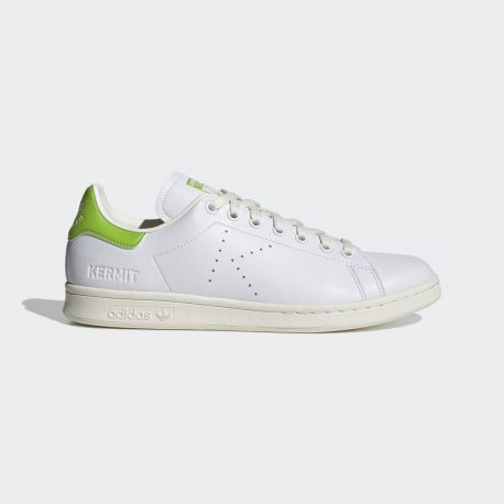 adidas Originals Stan Smith  (FY5460)