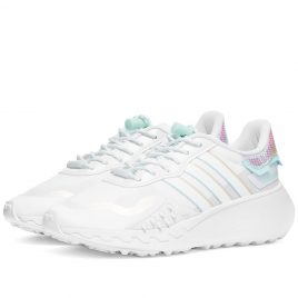 Adidas Womens Choigo W (FY6504)