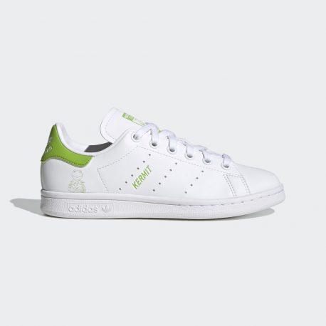 adidas Originals Stan Smith  (FY6535)