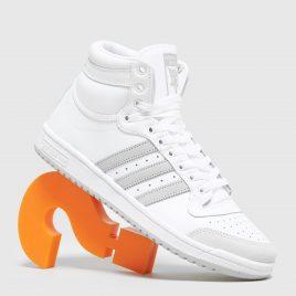 adidas Originals Top Ten (FY7096)
