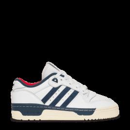 Adidas originals Rivalry low premium (FY8031)