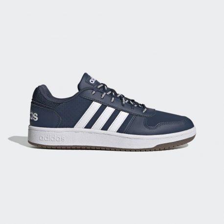 adidas Hoops 20 Sport Inspired (FY8631)