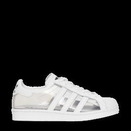 Adidas originals Superstar (FZ0245)