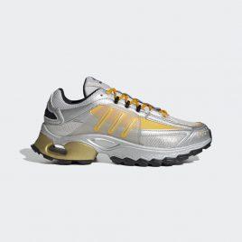 adidas Originals Thesia  (FZ1564)