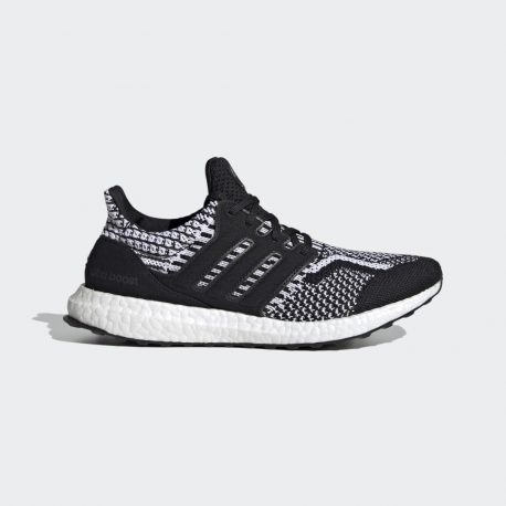 adidas Ultraboost 50 DNA Performance (FZ1850)