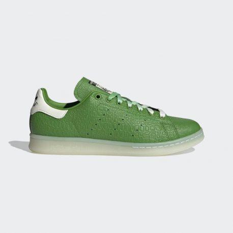 adidas Originals Stan Smith  (FZ2705)