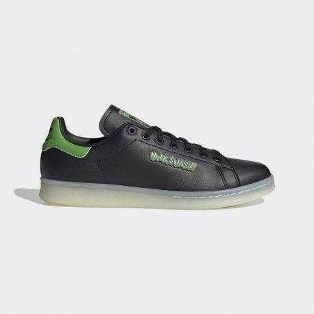 adidas Originals Stan Smith  (FZ2708)
