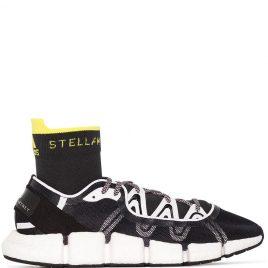 adidas by Stella McCartney Climacool Vento sockstyle sneakers (FZ3014)