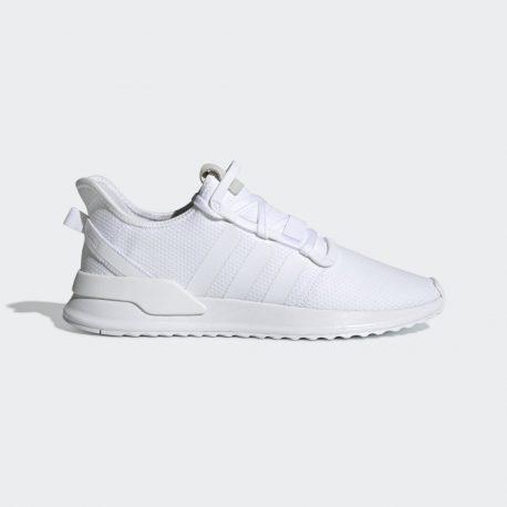 adidas Originals UPath  (G27637)