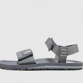 The North Face Skeena Sandal (GRY/GRY/GRY/GRY)