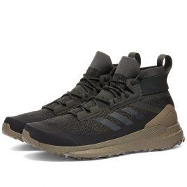 Adidas Parley Terrex Free Hiker (GX0062)