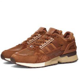 adidas ZX 10000 Schokohase sneakers (GX7576)