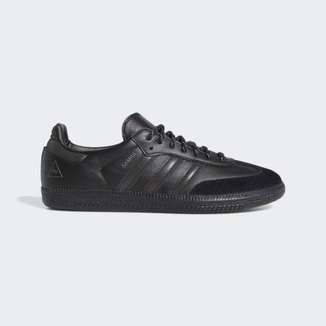 adidas Originals Pharrell Williams Samba  (GY4978)