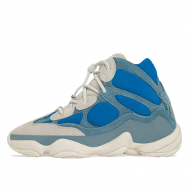 Yeezy Yeezy 500 High Frosted Blue (2021) (GZ5544)