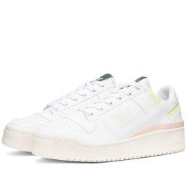 Adidas Womens Forum Bold W (GZ7062)