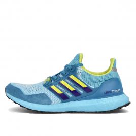 Adidas adidas Ultra Boost DNA 1 0 'Light Aqua' - ZX Collection (2021) (H05263)