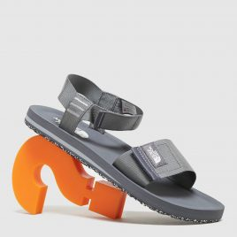 The North Face Skeena Sandal (NF0A46BGKB81)