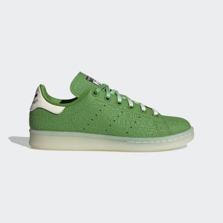 adidas Originals Stan Smith  (S23744)