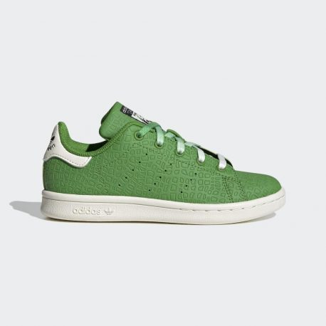 adidas Originals Stan Smith  (S23745)