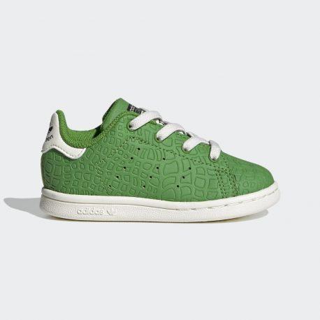 adidas Originals Stan Smith  (S23746)