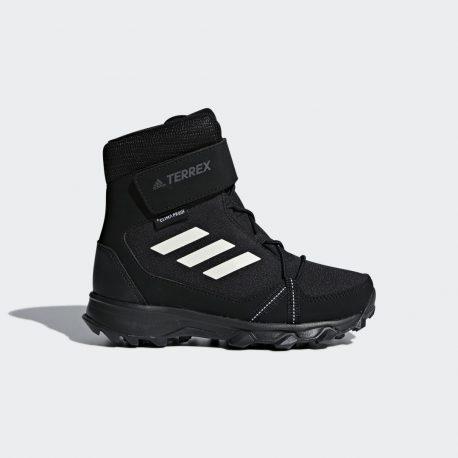 adidas TERREX Snow CF CP CW TERREX (S80885)