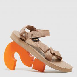 Teva Original Universal Sandals Women's (1003987SDDN)