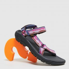 Teva Hurricane XLT2 Active Sandals Women's (1019235VBIN)
