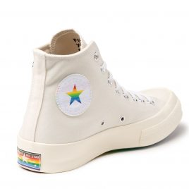 Converse Chuck Taylor All Star '70 Hi *Pride* (170821C)