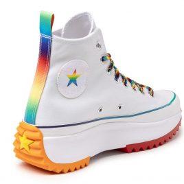 Converse Run Star Hike Hi *Find Your Pride* (170824C)