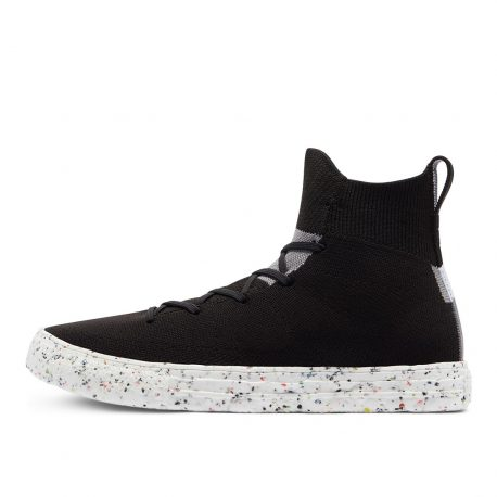 Converse Chuck Taylor All Star Crater Knit High Top (170868)