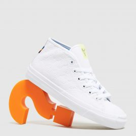 Converse Jack Purcell Pro Mid Women's (170944C)
