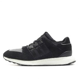 Adidas adidas Ultra Boost EQT Support 93/16 Concepts Black (281465)