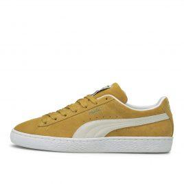 Puma Suede Classic XXI (37491505)